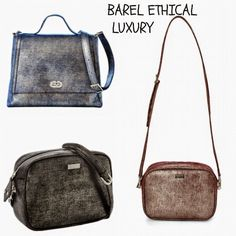 lav e il progetto animal free fashion - italian association LAV for animal rights in fashion  #ecofashion #ecoleather #ecofur #ecoshoes #ecobag #streetstyle #fashion #veganshoes #veganbag #vegansweater #coat #sweater #bags #clutch #purse #shoes #dress #animal #animalrights #shopping #collection #brand #coolhunting #style #fashionblog #fashionblogger  #ethic #ethical #ethicalfashion #lifestyle #cool #natural #ecowool