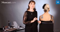 covering tattoos, Want to learn how to cover a tattoo with makeup? This step-by-step tutorial will teach you how to get natural-looking coverage. Fx Makeup, Cover Tattoo, Cover Up, Tattoos, Diy, Ideas, Women, Fashion, Moda
