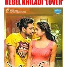 Pralay The Destroyer Full Movie in Hindi Dubbed 720p HD Download filmyzilla - DOWNLOAD FILMYWAP Hindi Movies Online Free, Latest Hindi Movies, Hindi Movie Film, Movies To Watch Hindi, Movie To Watch List, Latest Movie Releases, Hindi Bollywood Movies