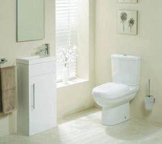 A Comparison of Bathroom Vanity Units