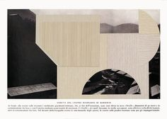 Aurora Borealis work Paulo Giardi