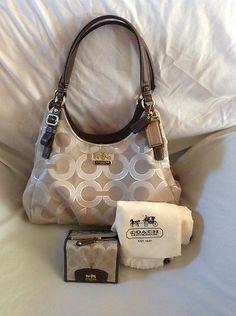 Sac Michael Kors, Cheap Michael Kors, Michael Kors Outlet, Zapatillas Louis Vuitton, Cheap Handbags, Coach Handbags, Replica Handbags, Stylish Handbags, Prada Handbags