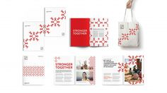 The Partners: International AIDS Society 'New identity' | Creative Works | The Drum