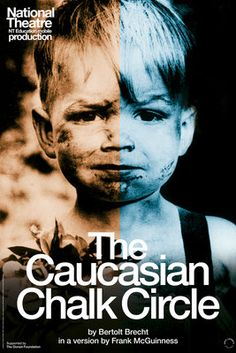 the caucasian chalk circle pdf download