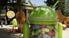 Pocket: Malware hits millions of Android phones