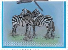 ... PERGAMANO ANIMAUX REAS on Pinterest   Parchment Craft, Parchment Cards