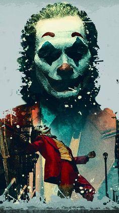 Get this ultra hd Joker background wallpaper your desktop, laptop computer, phone and many more compatible devices instantly Joker Batman, Joker Cartoon, Der Joker, Joker Art, Joker And Harley Quinn, Joker Comic, Joker Iphone Wallpaper, Joker Wallpapers, Laptop Wallpaper