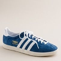 Adidas original Gazelle sneakers