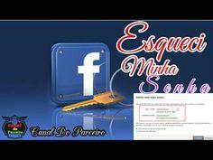TROCAR SENHA DO FACEBOOK/ESQUECI MINHA SENHA ,VEJA COMO RECUPERAR - (More Info on: http://LIFEWAYSVILLAGE.COM/videos/trocar-senha-do-facebookesqueci-minha-senha-veja-como-recuperar/)