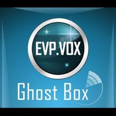 Amazon.com: EVPVOX Ghost Box: Appstore for Android