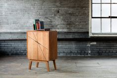 Brand New Pieces From SouleWork - Design Milk