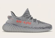 Buy and sell authentic adidas Yeezy Boost 350 Beluga shoes and thousands of other adidas sneakers with price data and release dates. Adidas Shoes, Shoes Sneakers, Men's Shoes, Yeezy Shoes, Victorias Secret Models, Prom Shoes, New York Fashion, Paris Fashion, Fashion Models