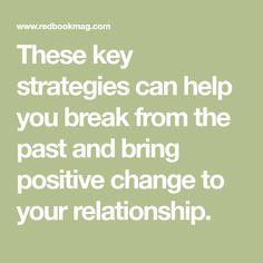 How to regain trust after an emotional affair