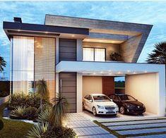 Arquitetura por Vagner Schefer Um arrrrraso . Sigam @_casadecorada_ . #arquitetura #arq #arquiteturadeinteriores #arquiteto…
