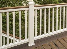 219 Best Pvc Fence For Garden Images Garden Fences