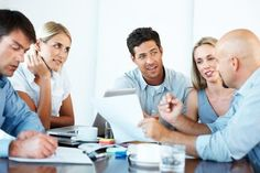Loans Today- Swift Way To Fetch Cash Advance At The Time Of Financial Crisis!