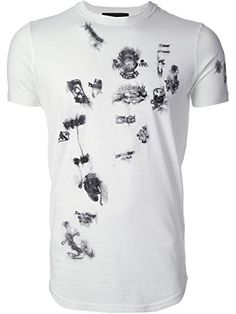 (ディースクエアード) DSQUARED2 Men's T-shirt プリントTシャツ 74GC0938 nam... https://www.amazon.co.jp/dp/B01HFXHHAU/ref=cm_sw_r_pi_dp_GZiBxb2VSCHVV
