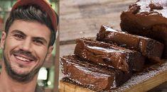 Nutella, Deserts, Dessert Recipes, Cooking Recipes, Chocolate, Sweet, Food, Brownies, Jars