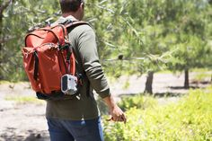 Adventure with the BRAVEN BRV-1 rugged wireless and waterproof speaker.
