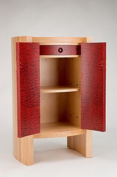 Fascinating Ideas: Woodworking Organization Mail Sorter woodworking cabinets the family handyman.Wood Working Pallets Christmas Trees woodworking crafts for kids. Woodworking Organization, Woodworking Workbench, Woodworking Supplies, Woodworking Furniture, Woodworking For Kids, Wood Furniture, Woodworking Projects, Woodworking Quotes, Woodworking Patterns
