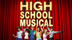 25 Things We Learned From High School Musical