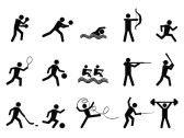 Deportes y Naturaleza #4 - Imágenes de archivo, fotos libres de derechos, banco de imágenes