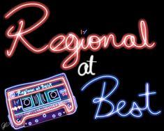 #twentyonepilots #cliqueart #regionalatbest  My favorite album
