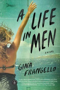 A Life in Men: A Novel by Gina Frangello, http://www.amazon.com/dp/B00CL08LS0/ref=cm_sw_r_pi_dp_OWLetb1XYHSPH