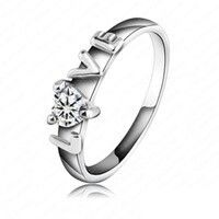 The 24 Best Promise Ring Ideas Images On Pinterest Wedding Ring