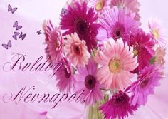 Birthday Cupcakes, Diy And Crafts, Happy Birthday, Plants, Batman, Glee, Anniversary Cupcakes, Happy Brithday, Urari La Multi Ani