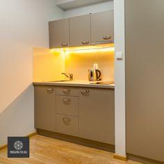 Apartament Tatrzański - zapraszamy! #poland #polska #malopolska #zakopane #resort #apartamenty #apartamentos #noclegi #livingroom #salon #kitchenette