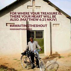 Maranatha Bible Church - Google+