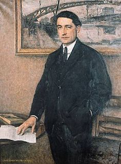 Jules Romains (1885-