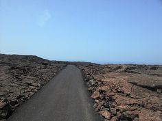 Lanzarote: Montañas del Fuego.Timanfaya