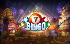 Secrets to Online Bingo Games Vs Casino Slots The games are offered on casino mobile devices and there are a few exclusive slots which you… Online Casino Slots, Online Casino Games, Online Gambling, Games To Win, Games To Play, Bingo Games, Card Games, Bingo Online, Game Logo