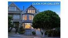 Photos: An impeccable San Francisco classic
