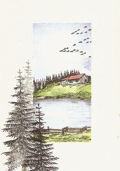 De Stempelwinkel - Designteam : landscape