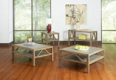 Save money on Maryland 3 Piece Wood Frame Coffee Table Set byRosecliff Heights Accent Furniture, New Furniture, Outdoor Furniture Sets, Largo Furniture, 3 Piece Coffee Table Set, Coffee Table Wayfair, Nebraska Furniture Mart, End Tables, Home Furnishings