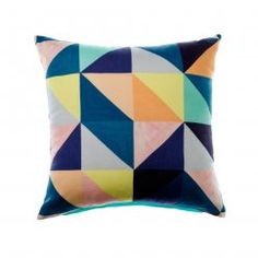Homewares Cushions online from Adairs
