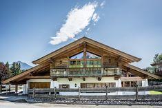 6 Zimmer Haus zum Kauf in Going 6353 mit 298 m² für 2.950.000 €