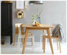 Tavolo friulsedie ~ Tavolo in legno con piastrelle home my dining room table