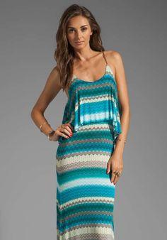 Maxi vestidos casuales verano 2013   http://vestidoparafiesta.com/maxi-vestidos-casuales-verano-2013/