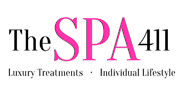 Visit The Spa 411 for a variety of Luxury Treatments designed to meet the needs of each Individuals Lifestyle.