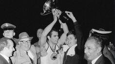 Κύπελλο Κυπελλούχων (1967-1968)-ΑΜΕΡΙΚΑΝΟΣ-ΖΟΥΠΑΣ