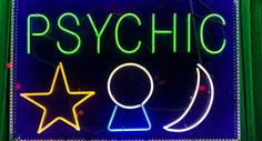 How To Be Psychic