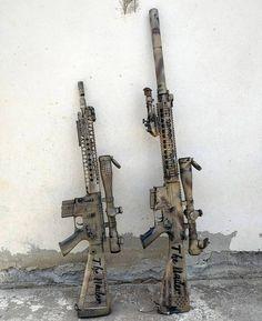 Edc Tactical, Tactical Equipment, Ar 10 Rifle, Sr 25, Cool Tools, Handy Tools, Sniper Training, Ar 15 Builds, Gun Art