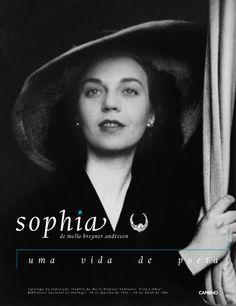 sophia de mello breyner poemas - Pesquisa do Google