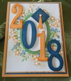 PENNY TOKENS STAMPIN SPOT: Creative Circle May Blog Hop - Saying Goodbye To Retiring Favorites