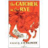 The Catcher in the Rye (Paperback)By J. D. Salinger