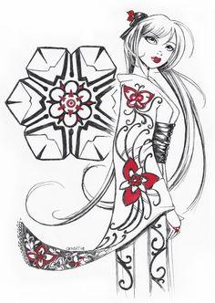 Illustrazione di Quisit